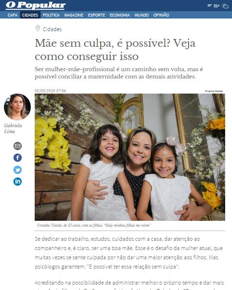 Veruska O Pop (c)